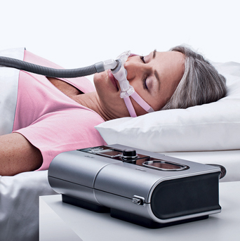 CPAP-Therapy-root